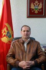 Darko Brajušković