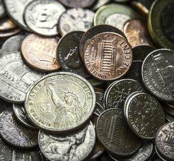 dolarski centi
