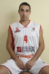 Miljan Pavković