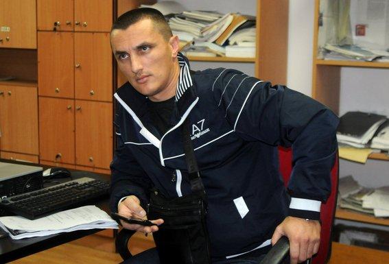 Jugoslav Bulatović