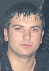 Vladan Simonović