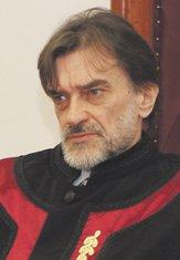 Miodrag Latković