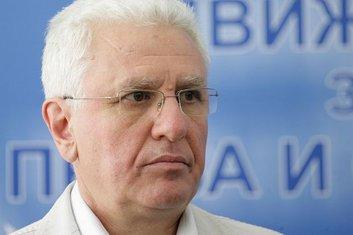 Hristo Biserov