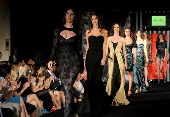 Atlas Capital Centar Royal Fashion