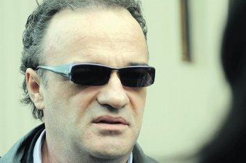Vlado Bojić