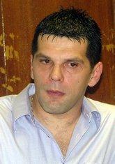 Željko Petričević