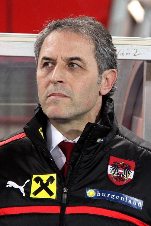Marsel Koler