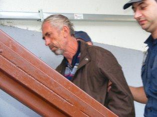 Radenko Bošković