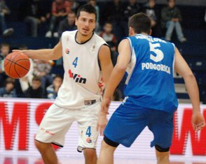 Marko Šutalo