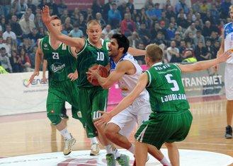 Damjan Stojanovski