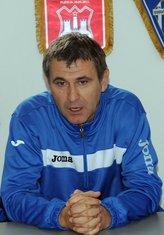 Goran Milojević