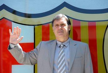 Herardo Martino