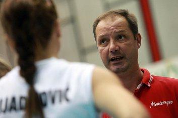 Vladimir Racković