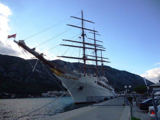 Hansa Shipping