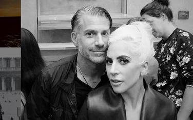 Carino i Gaga