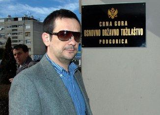 Slavko Radulović