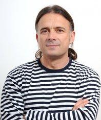 Nikola Koćalo