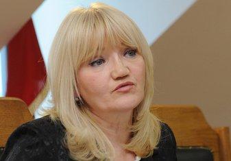 Svetlana Vujanović