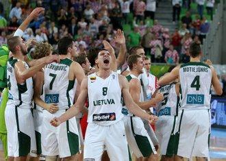 Litvanija