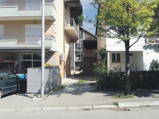 Kuća Milomira Potparića