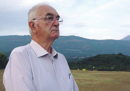Mate Marović