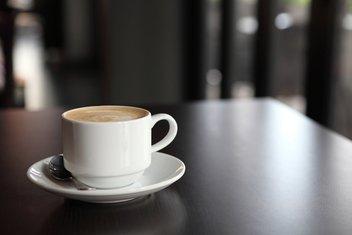 šoljica za kafu
