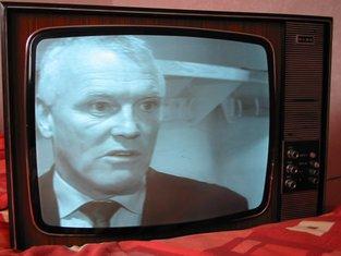 Grundig televizori