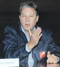 Jurij Moisejev
