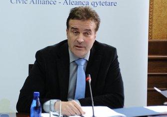 MIlan Marković