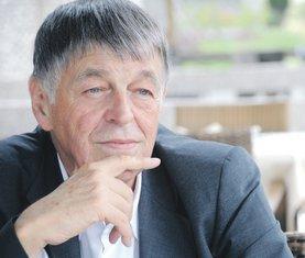 Princ Nikola Petrović