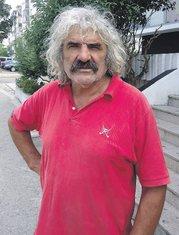 Dragoslav Stojović