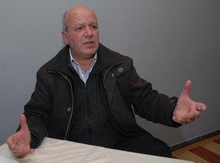 Dragan Mrvaljević