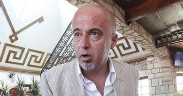 Zoran Ćopić , prao pare za Šarića