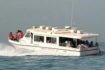 Brod, Iran
