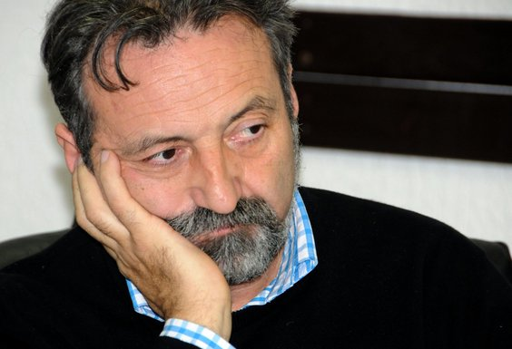Branko Vojičić