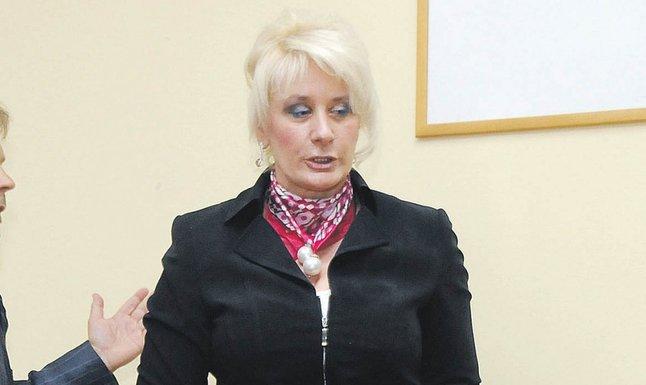 Sonja Tomović-Šundić