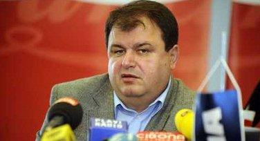 Zoran Gobac