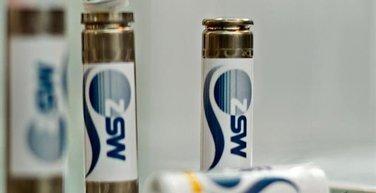 ZSW baterija koja traje 28 godina