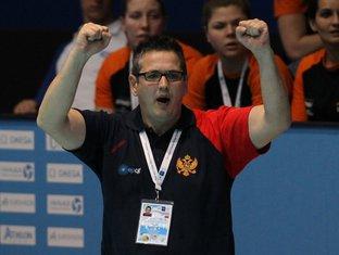 Ranko Perović