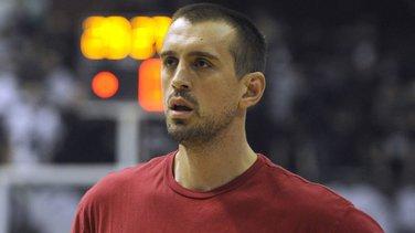 Nikola Vujčić