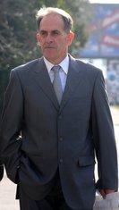 Zoran Piperović