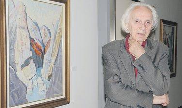 Nikola Vujošević