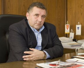Filip Vuković