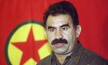 Abdulah Odžalan, Kurdi