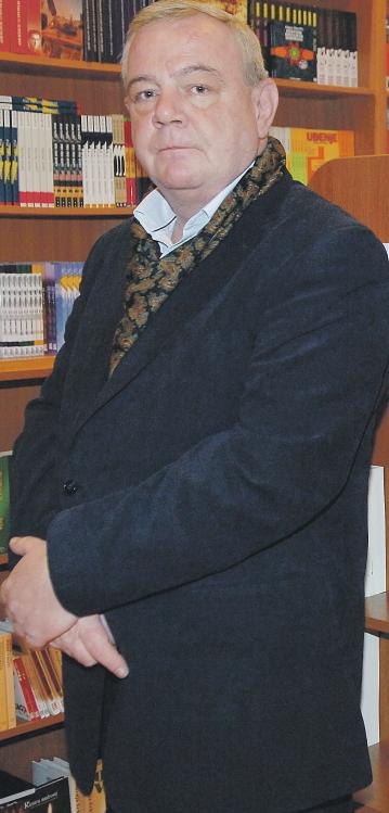 Džerard Vilijams