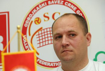 Ivan Joksimović