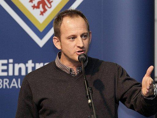 Torsten Liberneht