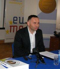 Aleksandar Žurić