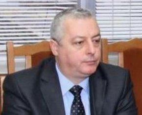 Sergej Katsarov