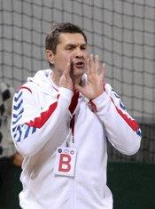 Veselin Vuković